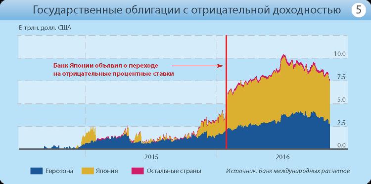 finansu-represijas-ru3