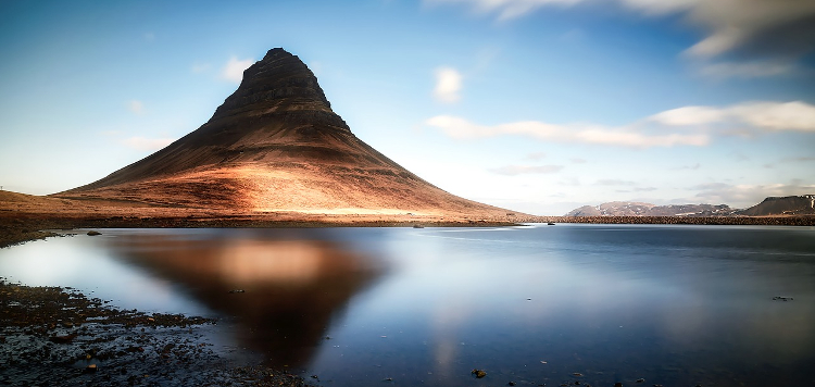 iceland-kalns