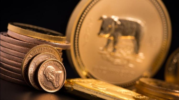 gold-coin-bar-izlaidums