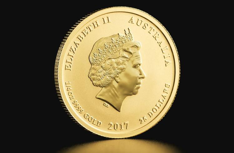 gold-coin-izlaidumi
