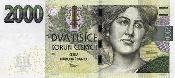 cehu-kronas-2000