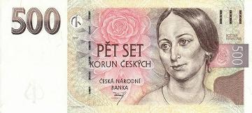 cehu-kronas-500