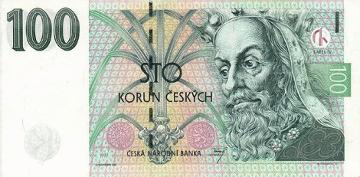 cehu-kronas-100