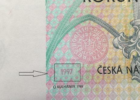 cehijas-krona-gads