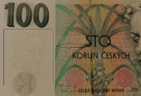 cehijas-krona-udenszime