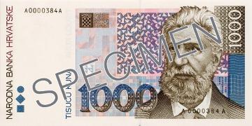 horvatijas-kuna-1000