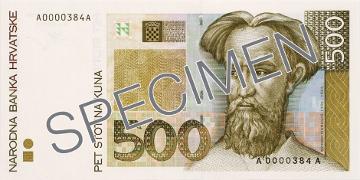 horvatijas-kuna-500