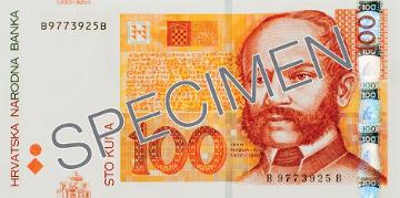horvatijas-kuna-100