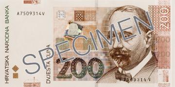 horvatijas-kuna-200