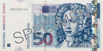 horvatijas-kuna-50