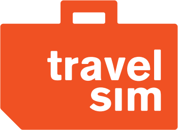 TravelSIM karte starptautiskie zvani tavex