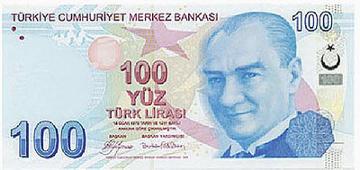 try-lira-100