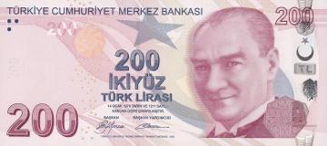 try-lira-200