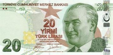 try-lira-20
