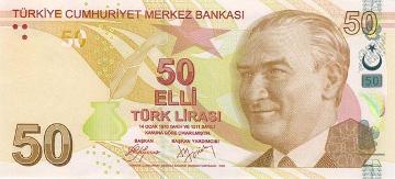 try-lira-50