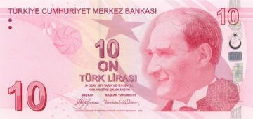 try-lira-10