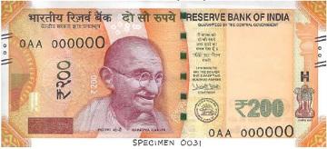 inr-india-200