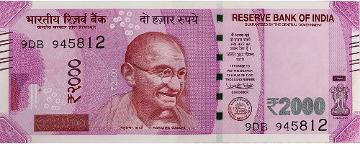 inr-india-2000