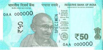 inr-india-50