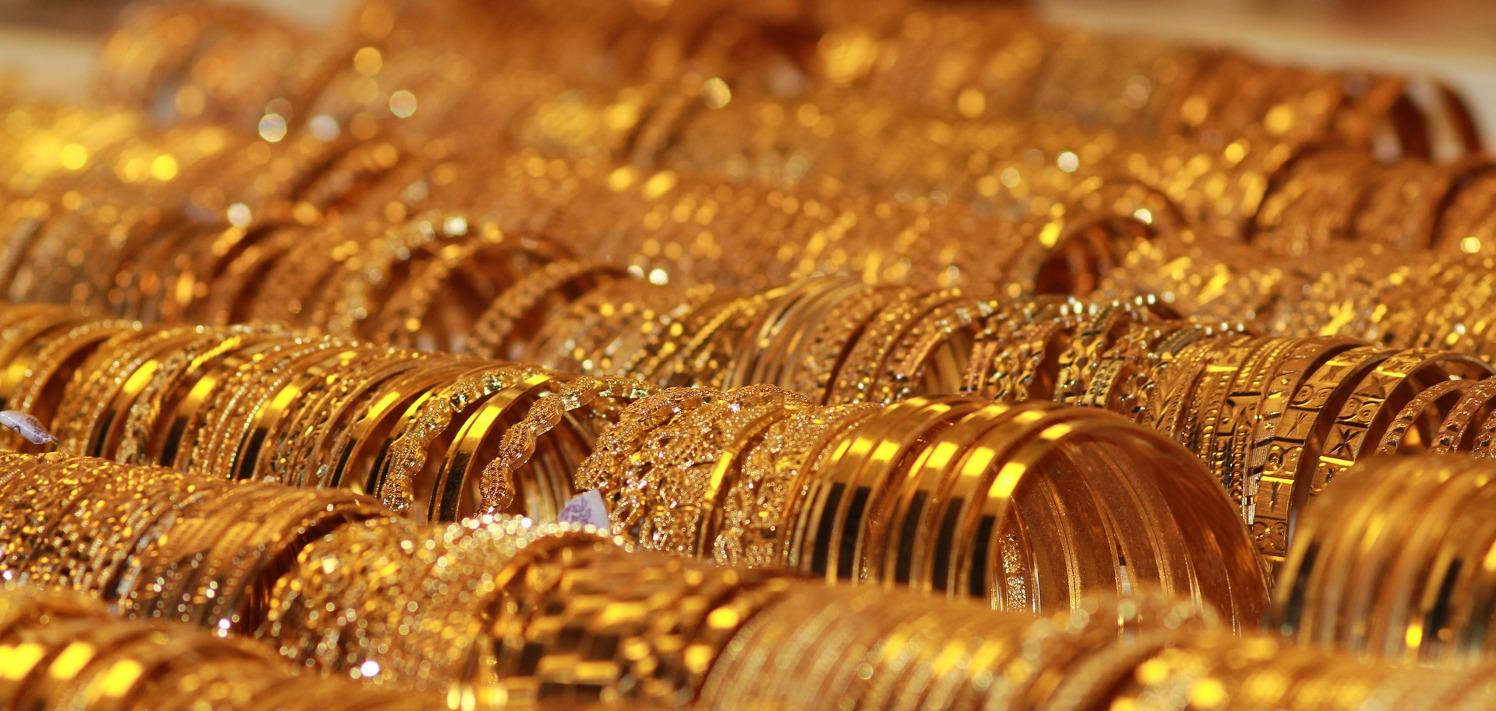 zelts-juvelierizstradajumu-tirgus