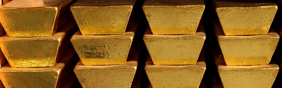 Latvijas bankas zelta rezerves investīciju zelts золотые резервы центрального банка