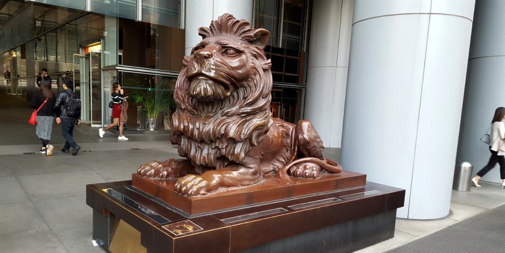 hk-lauva