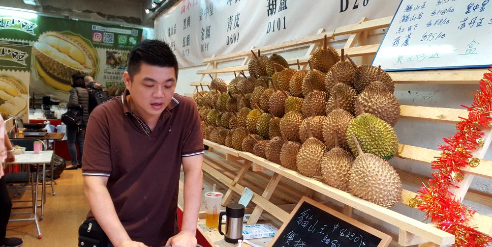 hk-tirgus
