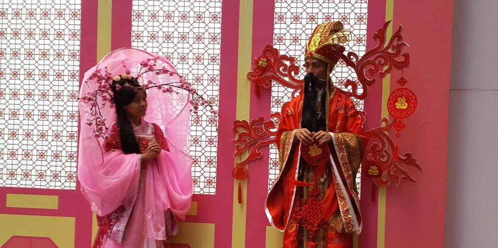 HK-Pavasara-dieviete