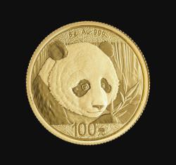 ķīnas-panda-moneta