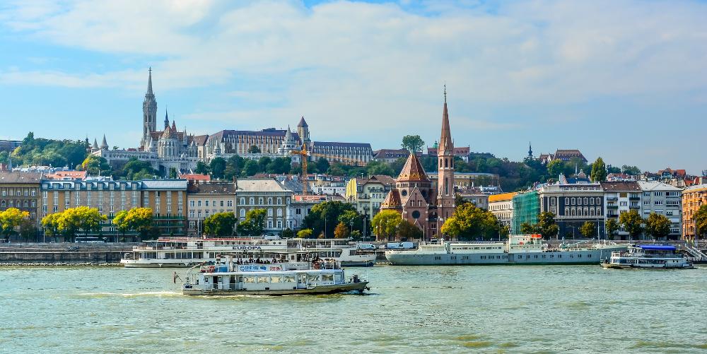 ungarijas-galvaspilseta-bupesta