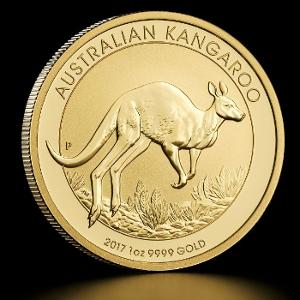 ana-australijas-kengurs