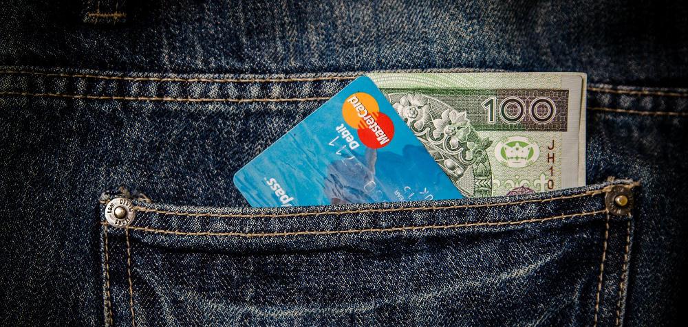 maksat-vieteja-valuta