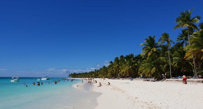 pludmale-2-dominikana