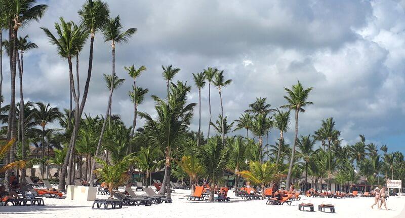 pludmale-dominikana