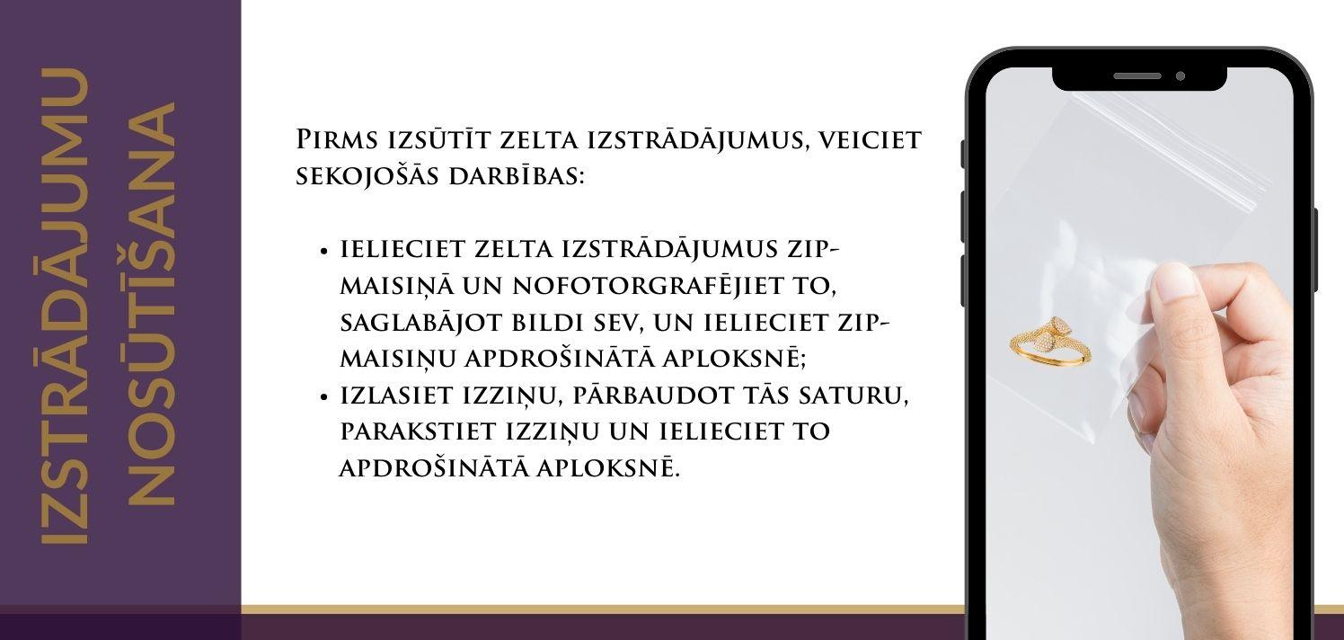 distances-ligums-juvelierzelts-7